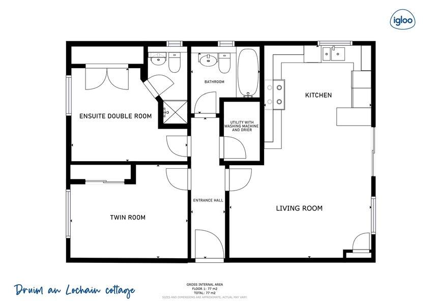 druim-floorplan
