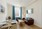 Downfield Place 11