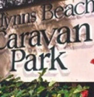 Picture of Flynns Beach Caravan Park, Port Macquarie to Nambucca