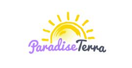 paradise-terra