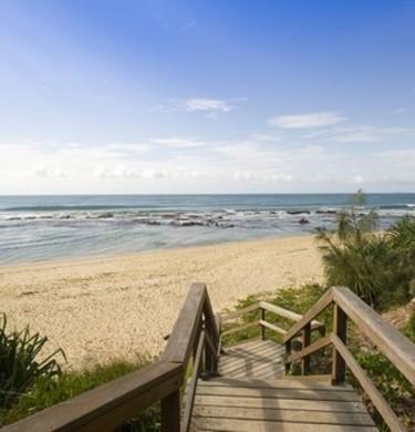 Corindi Beach Holiday Park 5