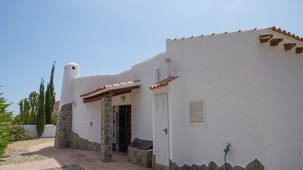 7 CM villa DD-30-May-2-22
