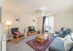 Waverley Park Terrace 19