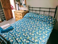 Bedroom 2_1