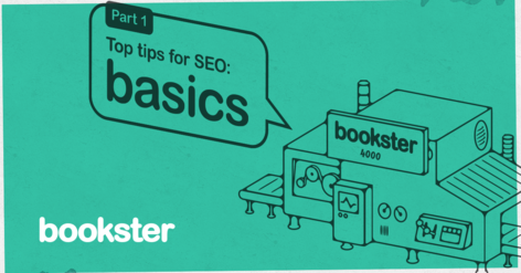 holiday-lettings-website-seo-basics - Top tips for SEO for holiday rental websites