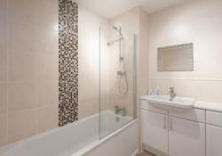 Roseburn Maltings Apartment-13