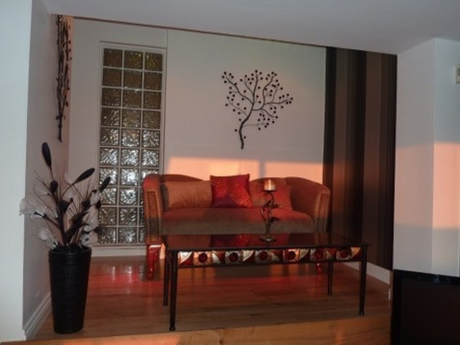 Photo of 130 - River Clyde Apartment 2
