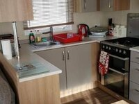 caravan_kitchen