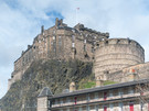 Photo of The Grassmarket Castle View Residence