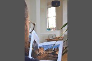 Photo of Mapmakers Townhouse @ Newington