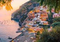 colorful-cliffside-village-3225528