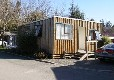 Picture of 219 on Johns Motel and Holiday Park, Canterbury
