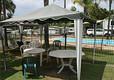 Twin-Cedars-fac-pool