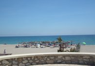 Mojacar Playa 1