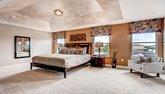 rio-grande-master-bedroom