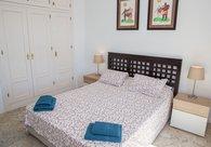 Villa 1 250519-23