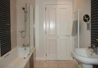 apartment4_bathroom