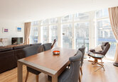 Shandwick Place Apartment 2-16