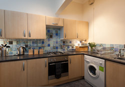 Rossie Place Apartment-18