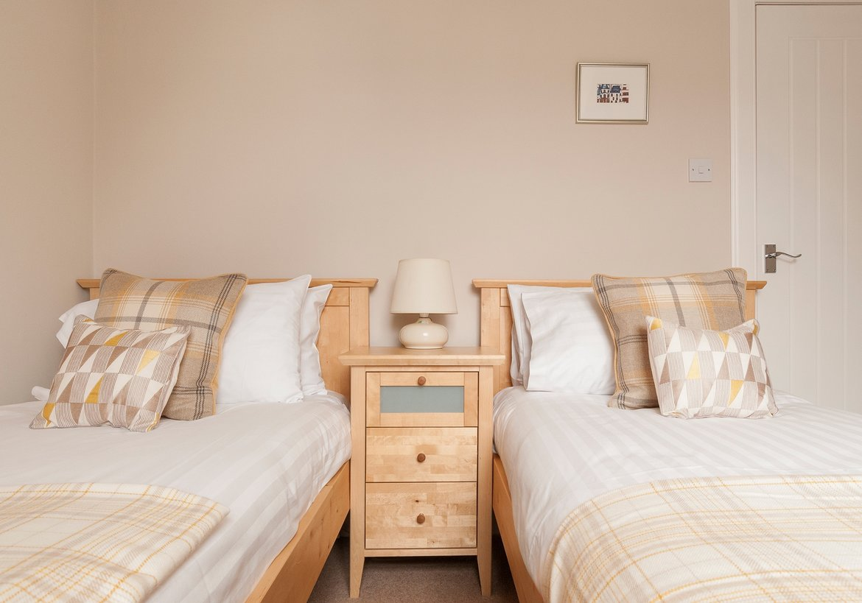 Luxury Holiday Apartment Edinburgh Royal Mile (High Street ...