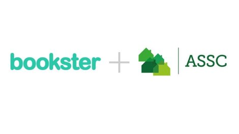 Bookster and the Association of self-caterers Scotland (ASSC) - Bookster, the holiday booking system with head offices in Edinburgh, is a long-standing trade member of the Association of self-caterers Scotland (ASSC).