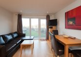282752-the-lochend-park-view-residence-no-1-14