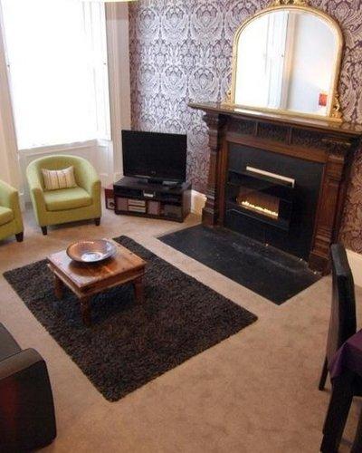 22bs lounge4