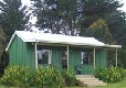 Picture of Newhaven Holiday Park, Otago