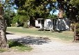 Picture of Spring Creek Holiday Park, Marlborough