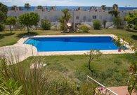 Villa 1 250519-29