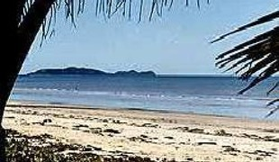 Picture of Pinnacle Village Holiday Park, Cairns & Tropic North