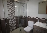 11b New bathroom 18
