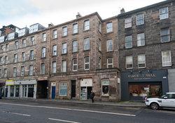 Bread Street Apartment-31