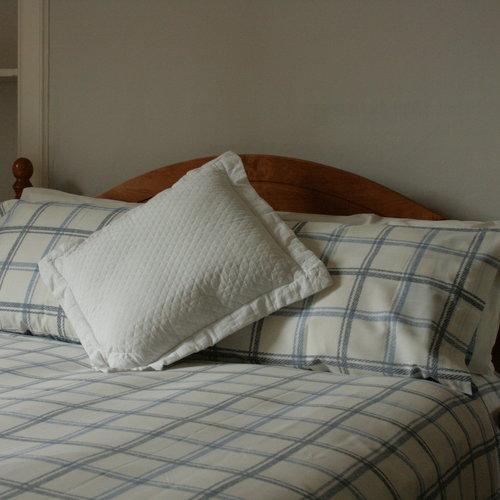 Photo of One bedroom festival retreat