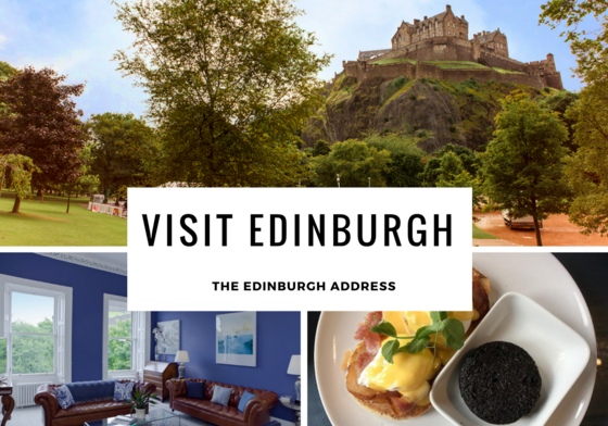 Visit_Edinburgh_Food