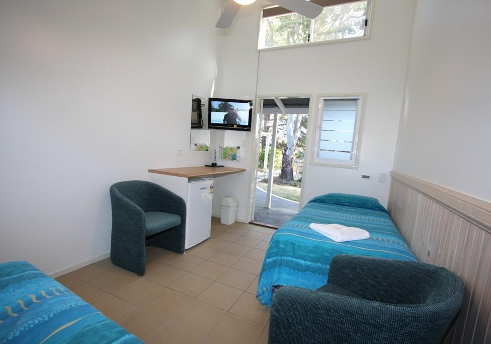 Kirra Beach Tourist Park Coolangatta Gold Coast