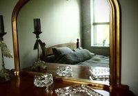 double bedroom (1)