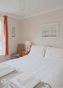 Alba Morrison Apartment-14