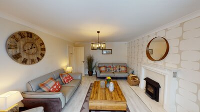 Eagle-Lodge-Aviemore-02152021_144714