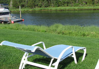 Waterfront Vacation Rentals Long Island NY 009