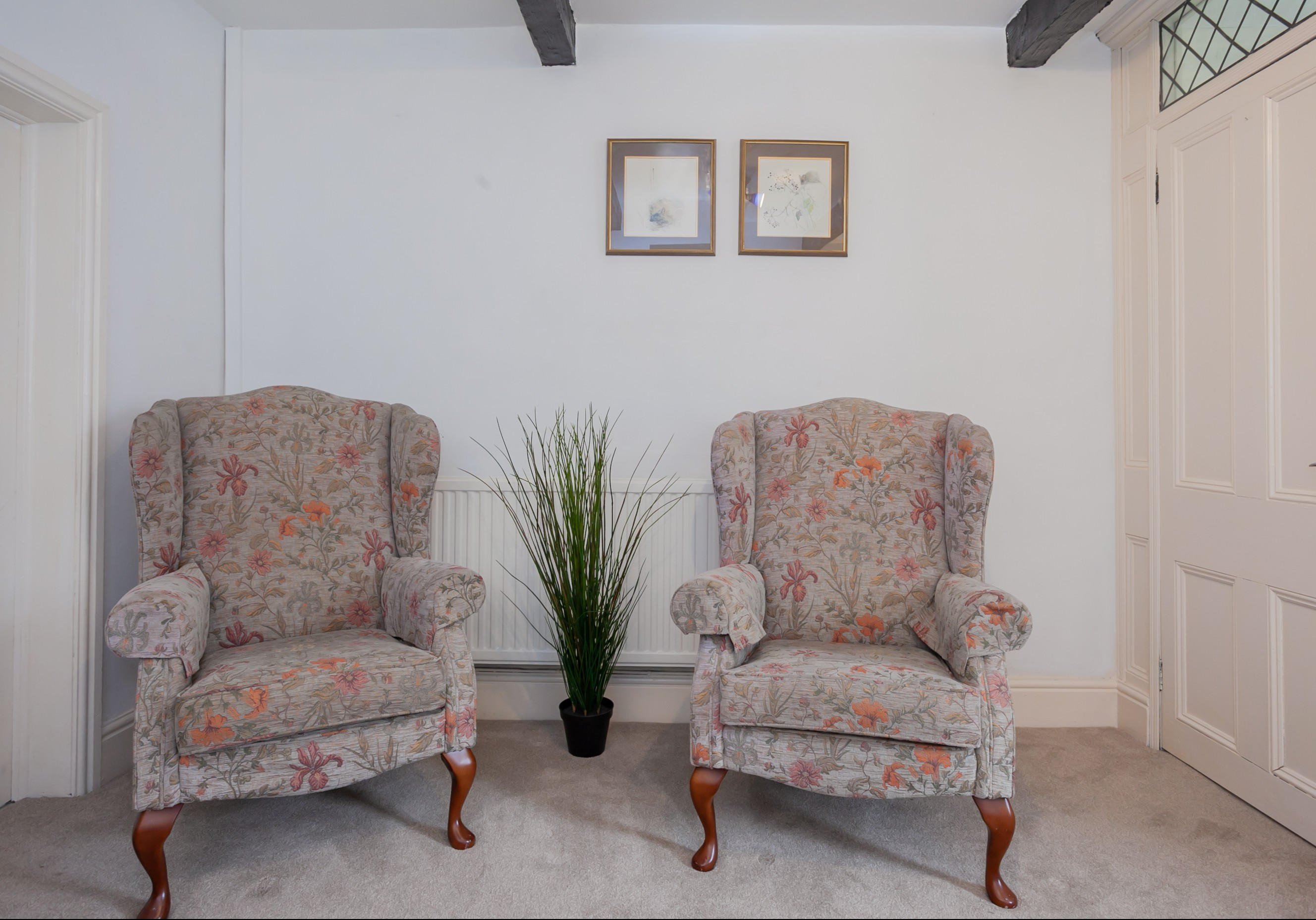Apartment Ferncliff Cottage-Beautiful-Peak District photo 20447738