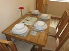 Waverley_Kitchen 2