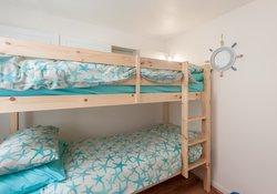 TrafalgarLane_bedroom-4