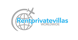rent-private-villas