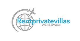 rent-private-villas