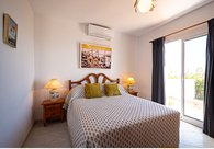Mojacar double room Nov 19