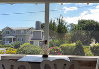 Waterfront Vacation Rental Cottage 5-019