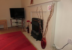 Waverley_Living Room 6