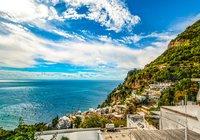 amalfi-amalfi-coast-architecture-bay-358223