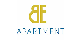be-apartment